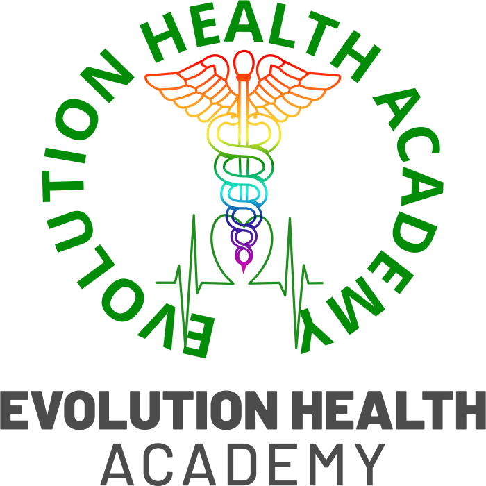 Evolution Health Academy